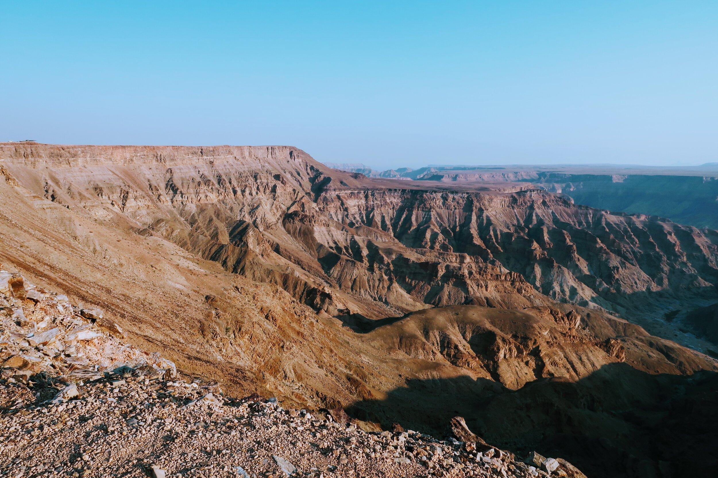 on-the-go-tour-namibia