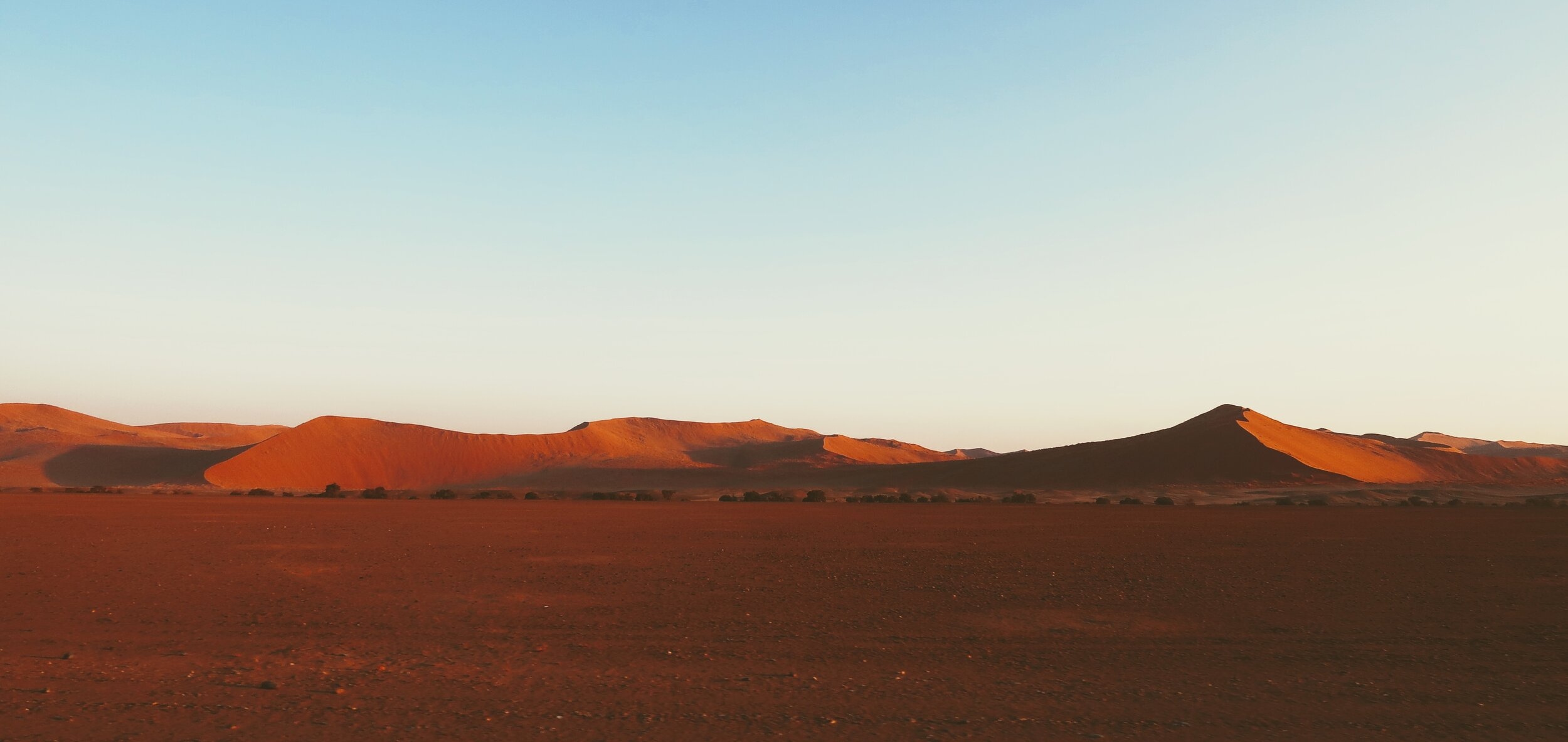 winter-in-namibia