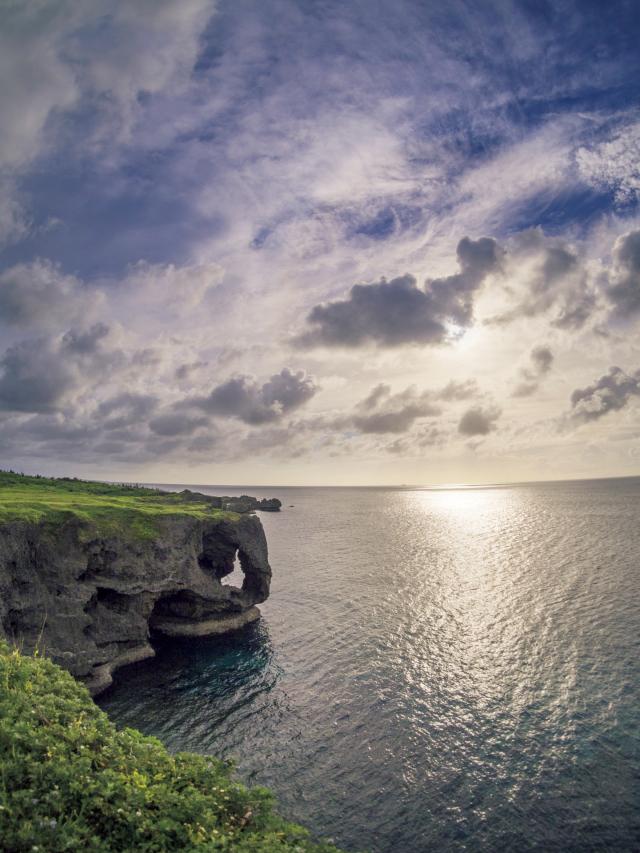 Cape Manzamo.jpg