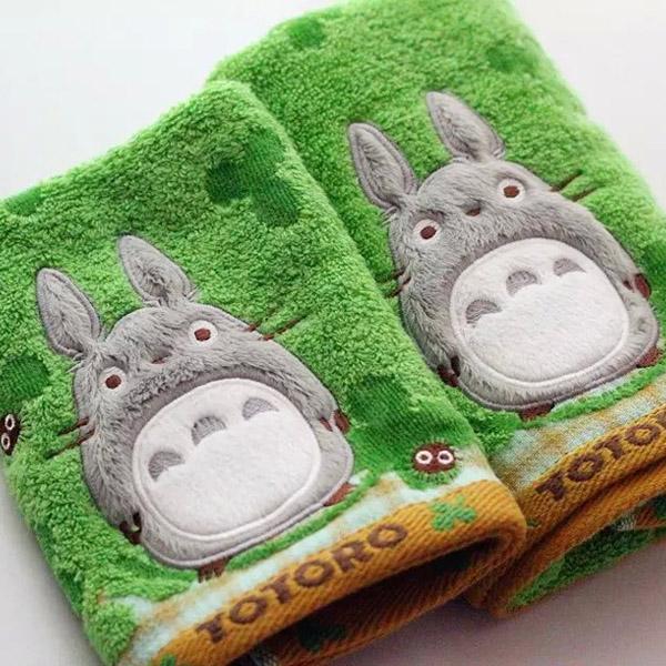 toallita de totoro.jpg