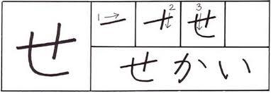 hiragana se.jpg