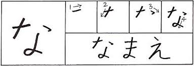 hiragana na.jpg