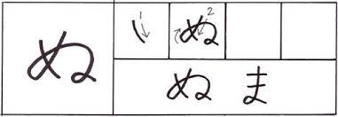 hiragana nu.jpg