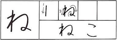 hiragana ne.jpg
