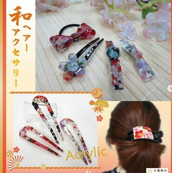 accesorio para cabello.jpg