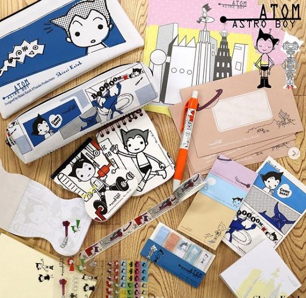 productos de astro boy.jpg