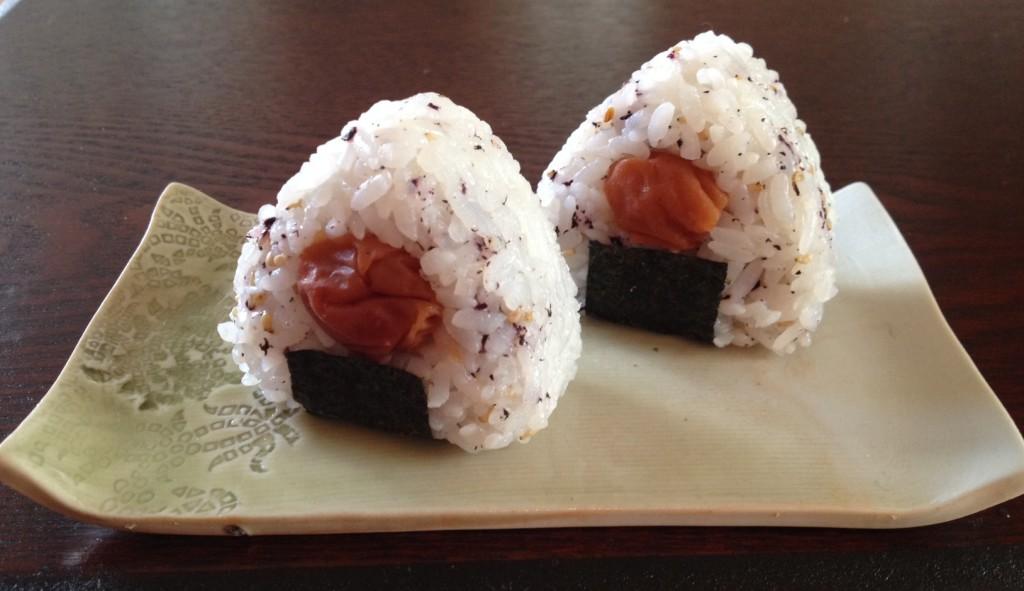 onigiri tradicional.jpg
