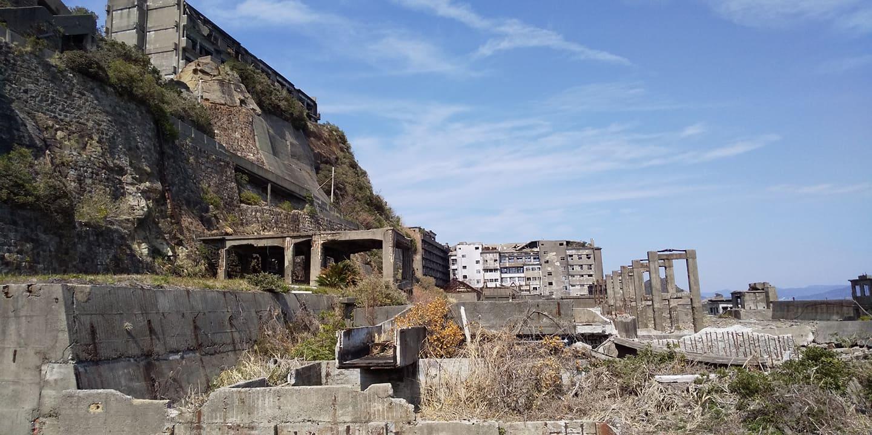Gunkanjima 4.jpg