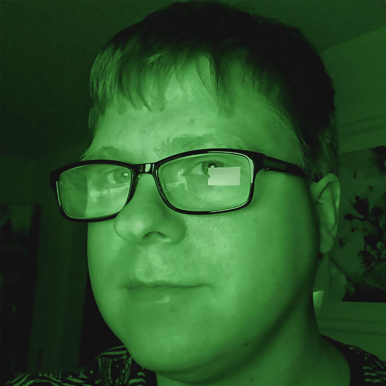 david-bio-pic-green.jpg