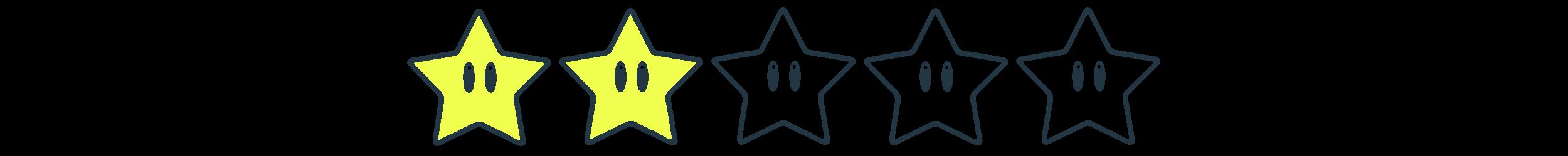 2 Stars.png