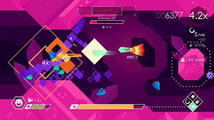 Graceful Explosion Machine Screen1.jpg