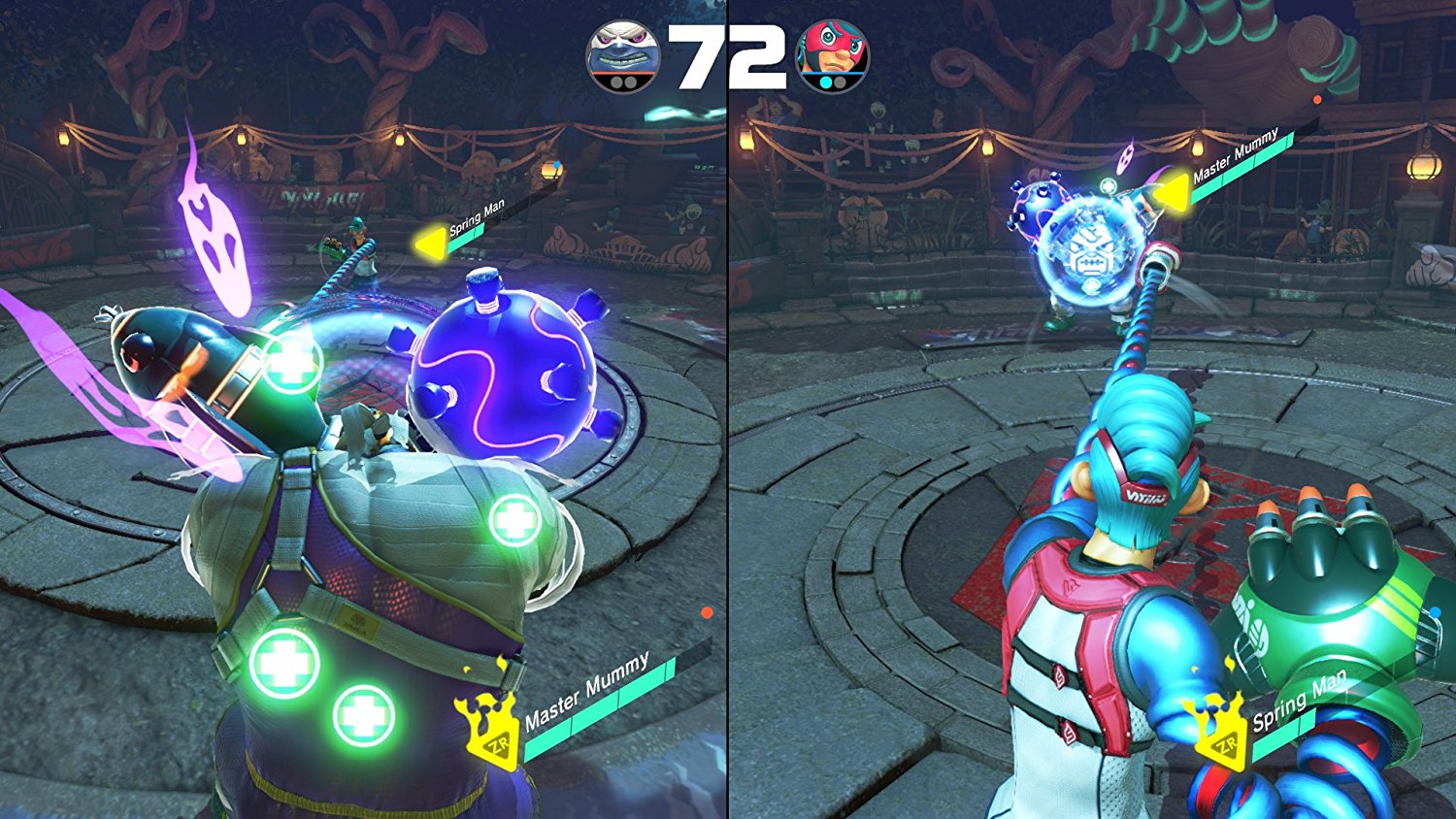 arms-screenshot-02.jpg