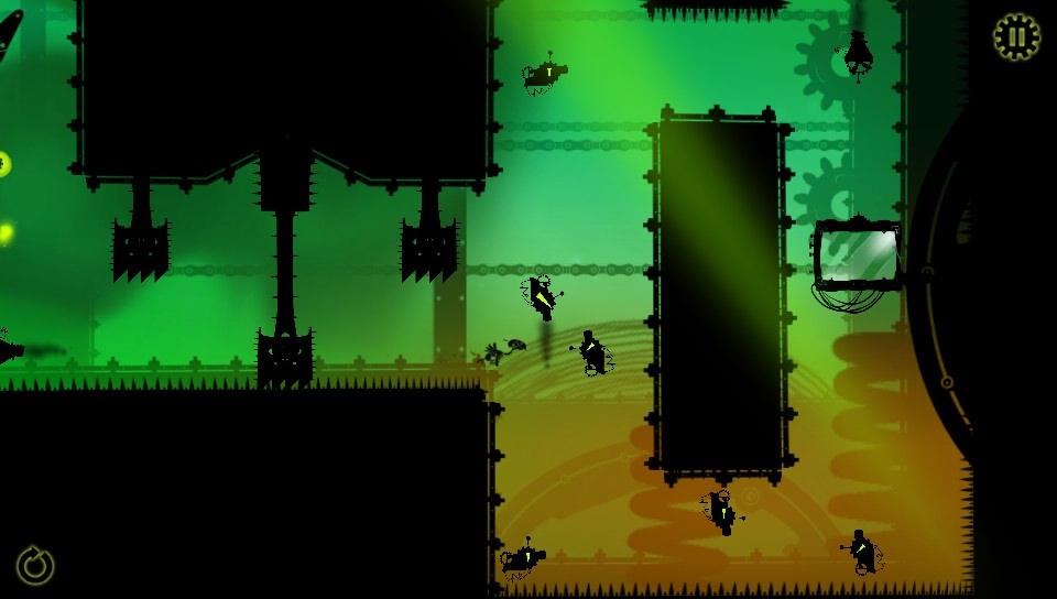 Green Game screen1.jpg