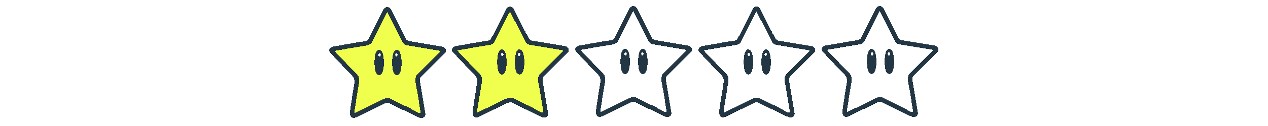 2 Star.png
