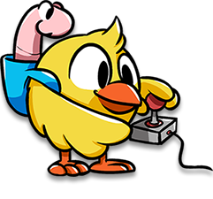 Chicken Wiggle.png