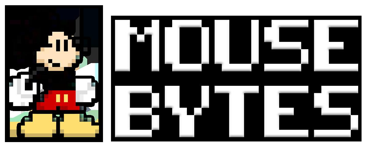 Mouse Bytes Logo Transparent V3.png