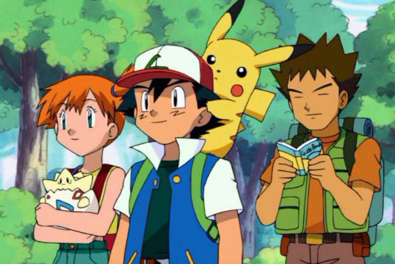 Pokemon Anime.png