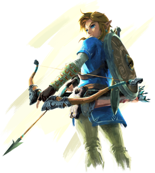 Breath_of_the_Wild_Artwork_Link_(Official_Artwork).png