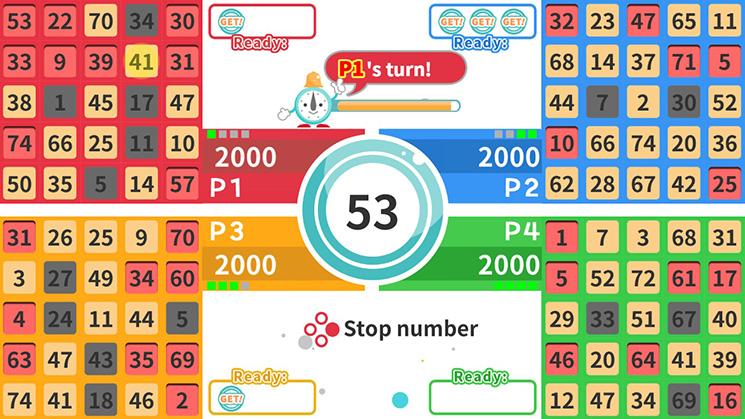 Bingo Screen 1.jpg