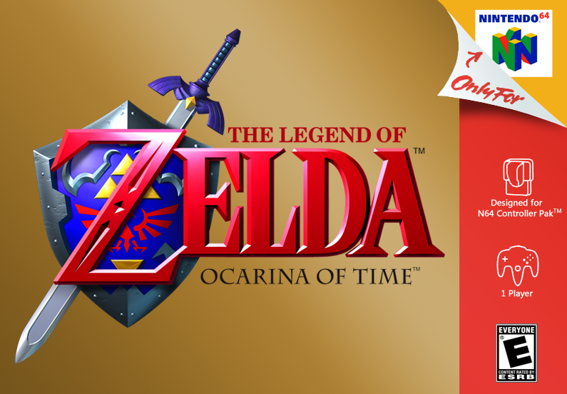 Ocarina of Time.png