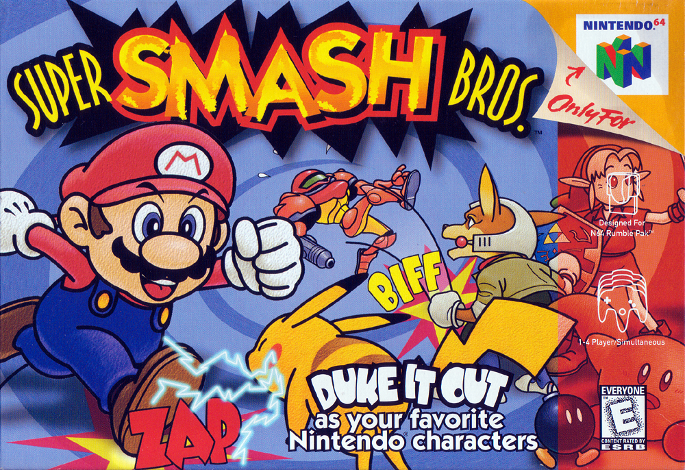 Super_Smash_Bros._(NA)_boxart.jpg