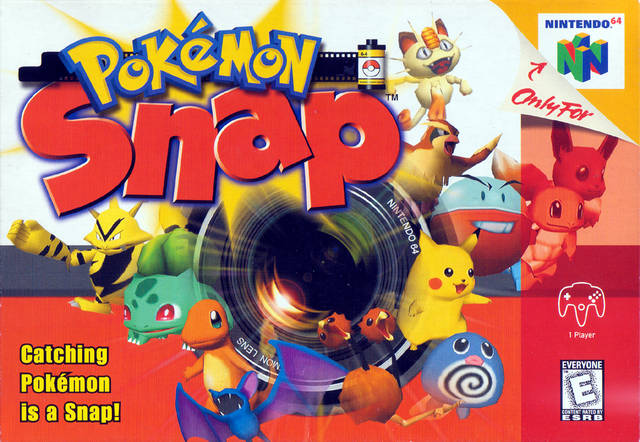 Pokemon Snap boxart.jpg