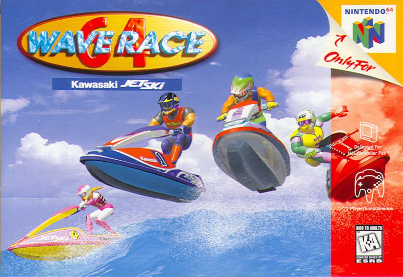 Wave Race 64 boxart.png