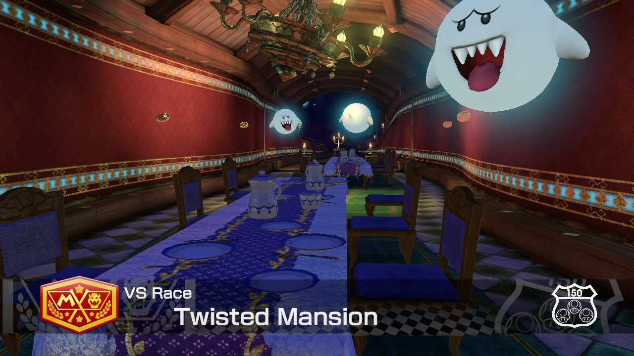 Twisted Mansion.jpg