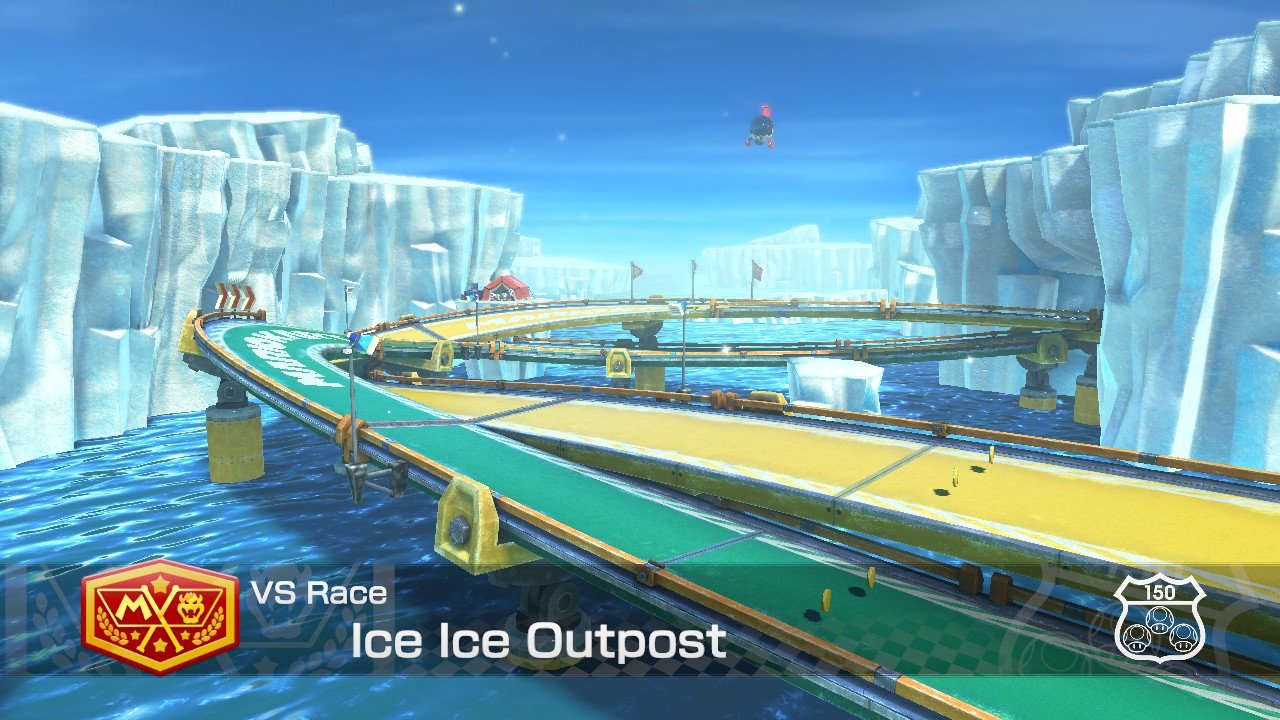 Ice Ice Outpost.jpg