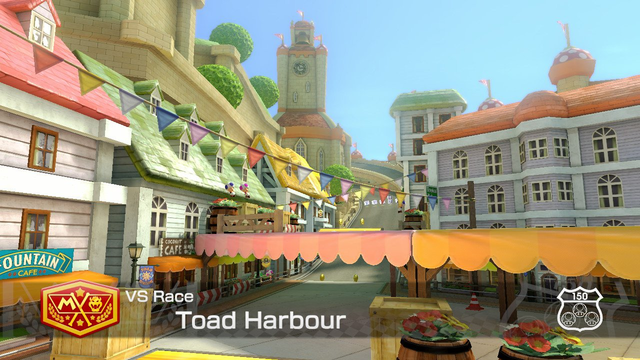 Toad Harbour.jpg