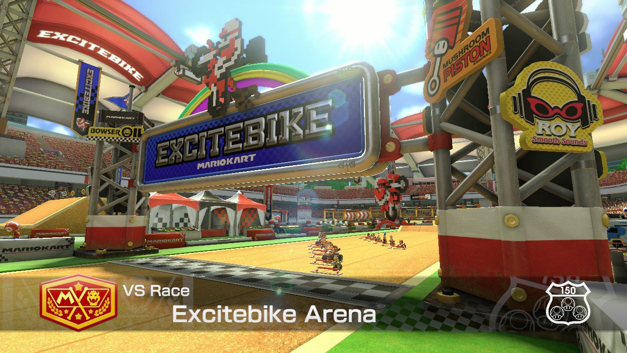 Excitebike Arena.jpg