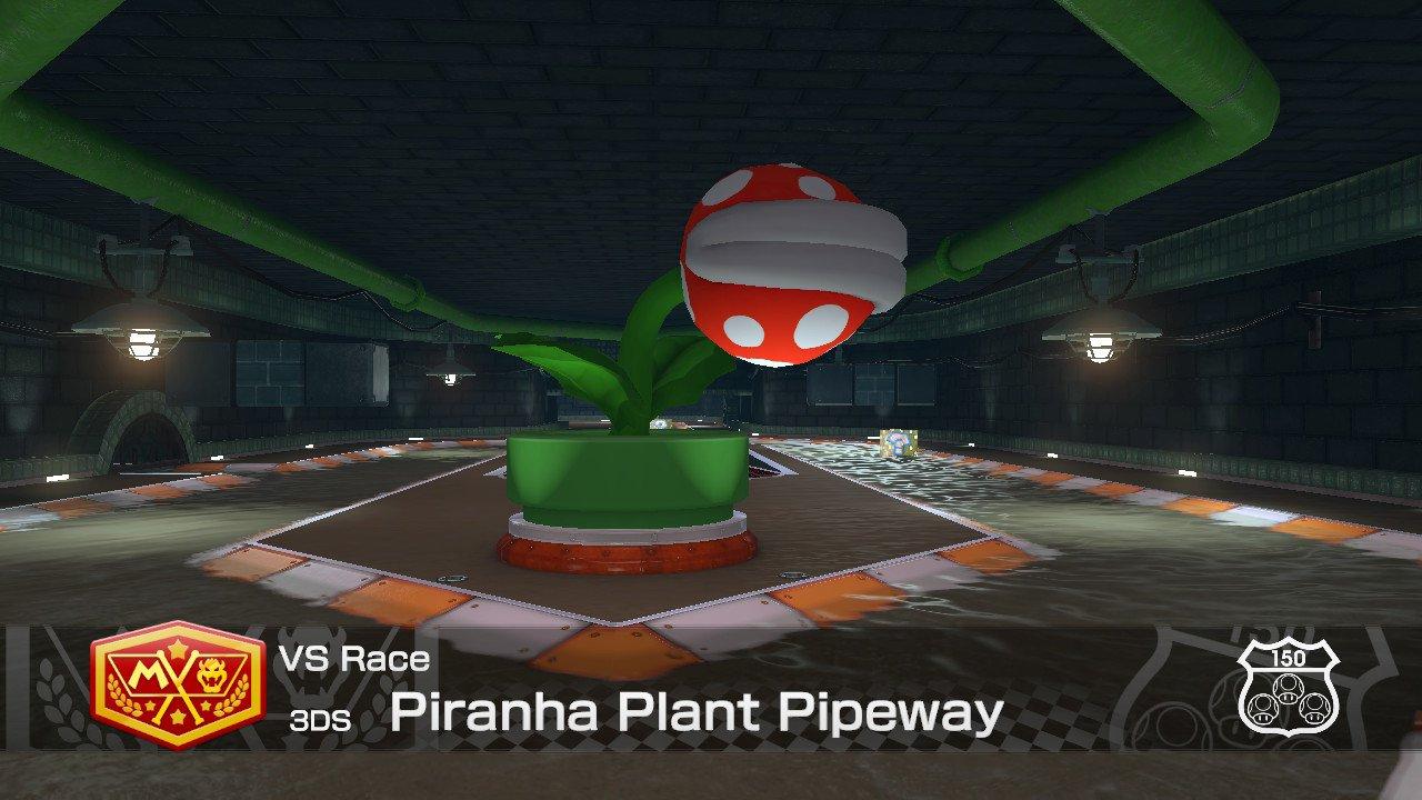 Pirahna Plant Pipeway.jpg