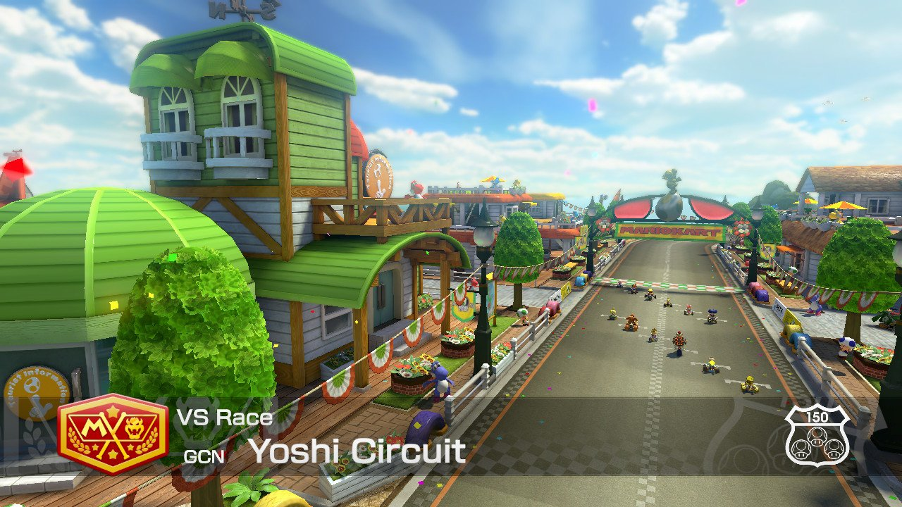 Yoshi Circuit.jpg