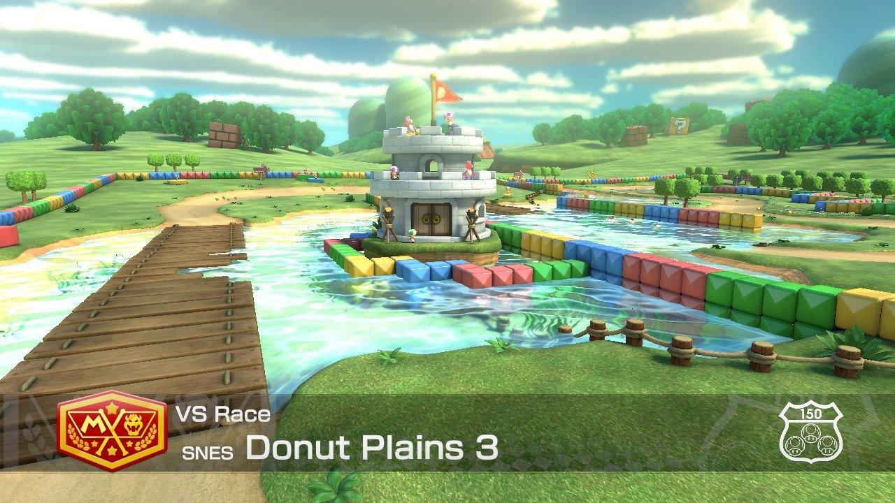 Donut Plains 3.jpg