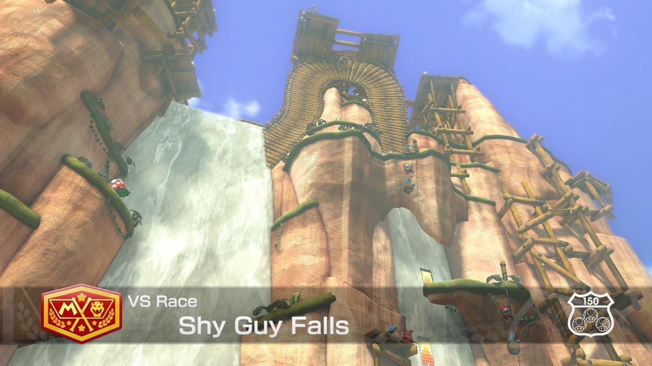 Shy Guy Falls.jpg