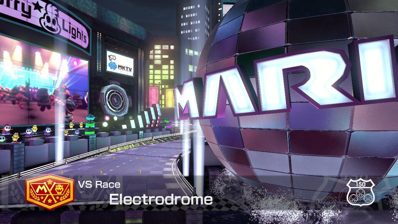 Electrodrome.jpg