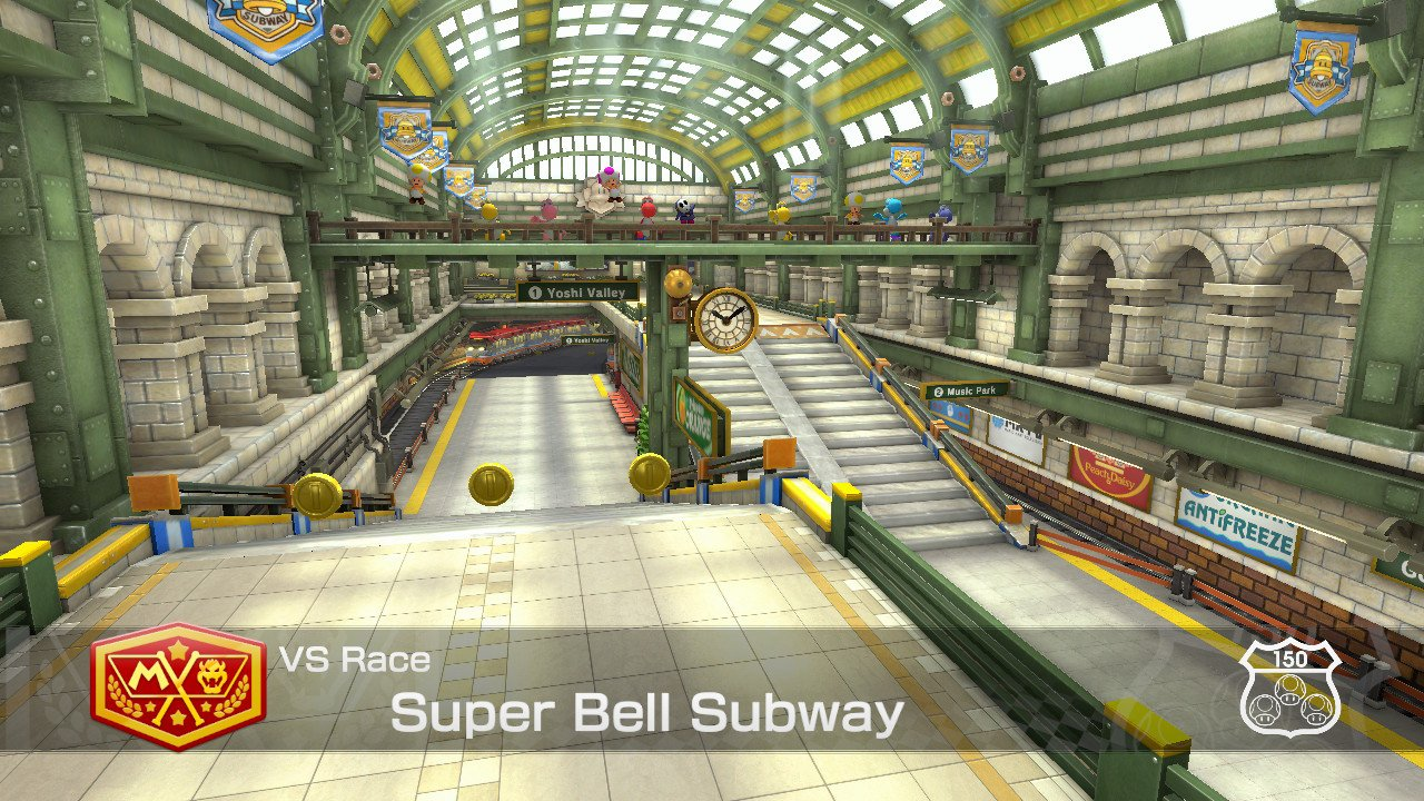 Super Bell Subway.jpg