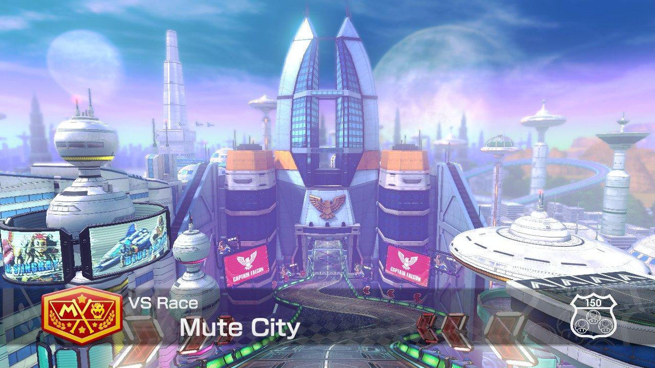 Mute City.jpg