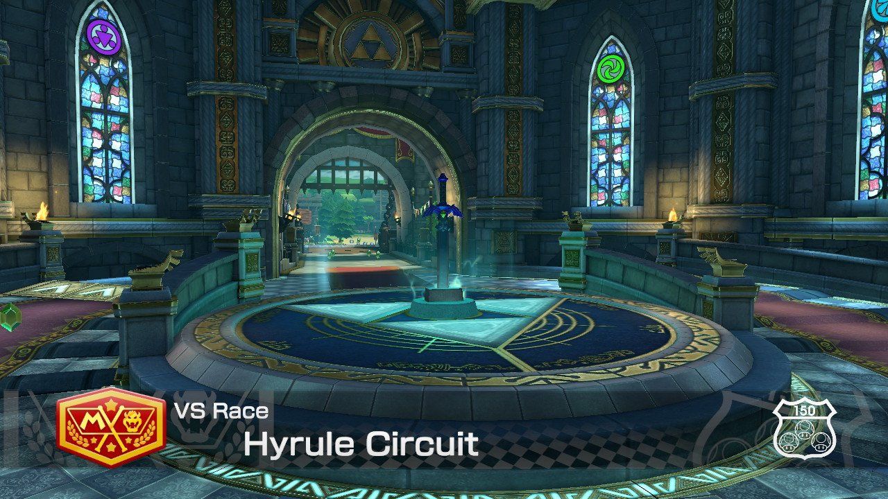 Hyrule Circuit.jpg