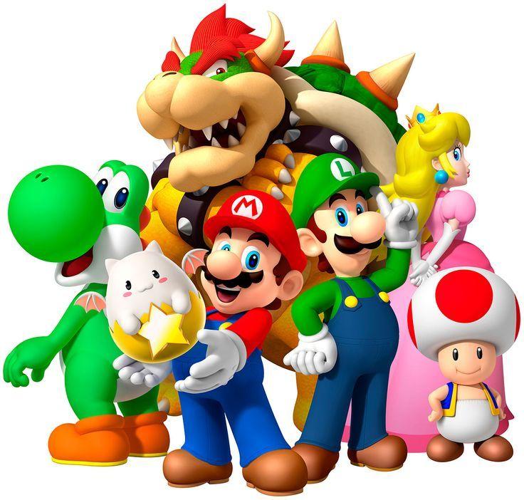 Mario Friends.jpg