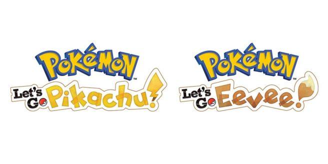 Pokemon Lets Go.jpg