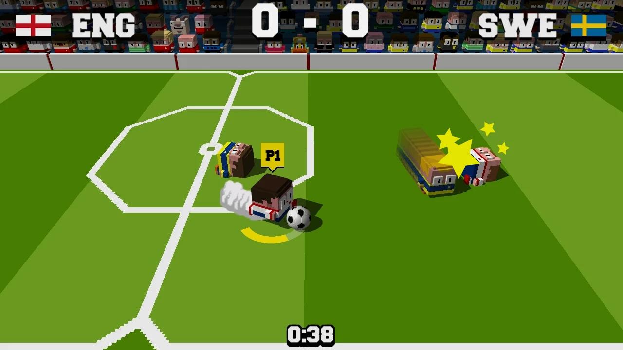 Soccer Slammers Screen1.png