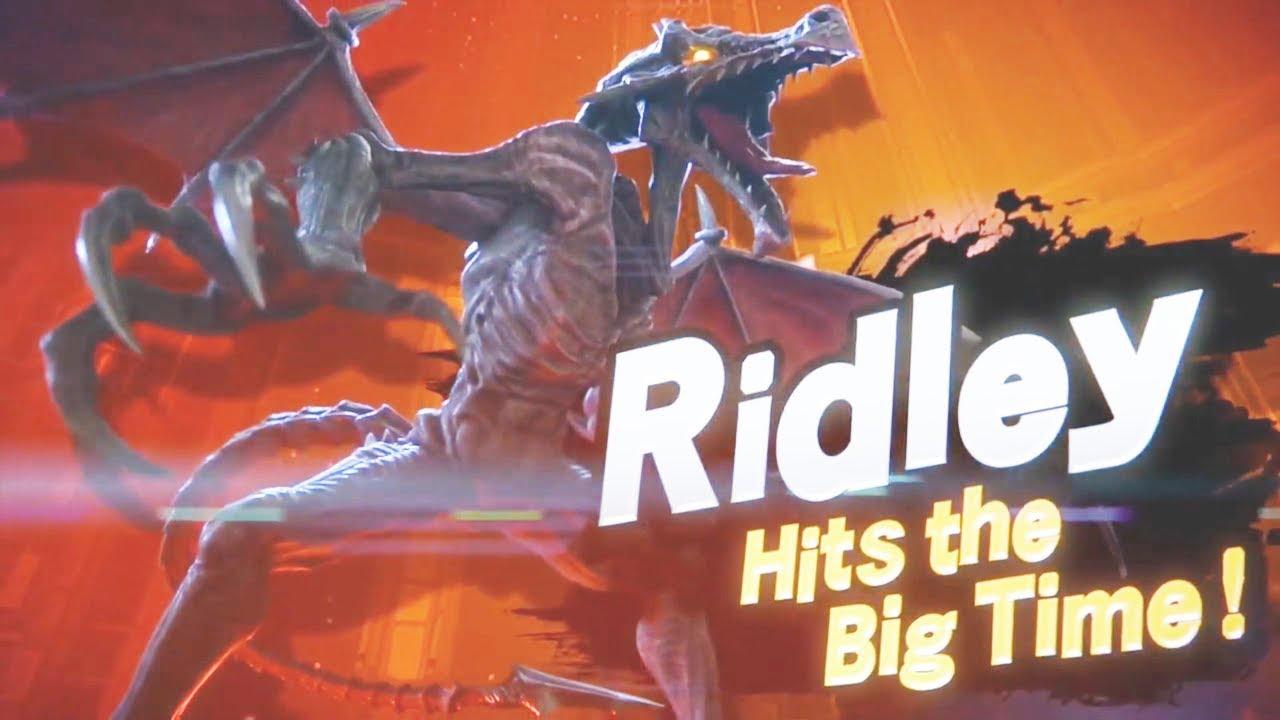 Ridley.jpg