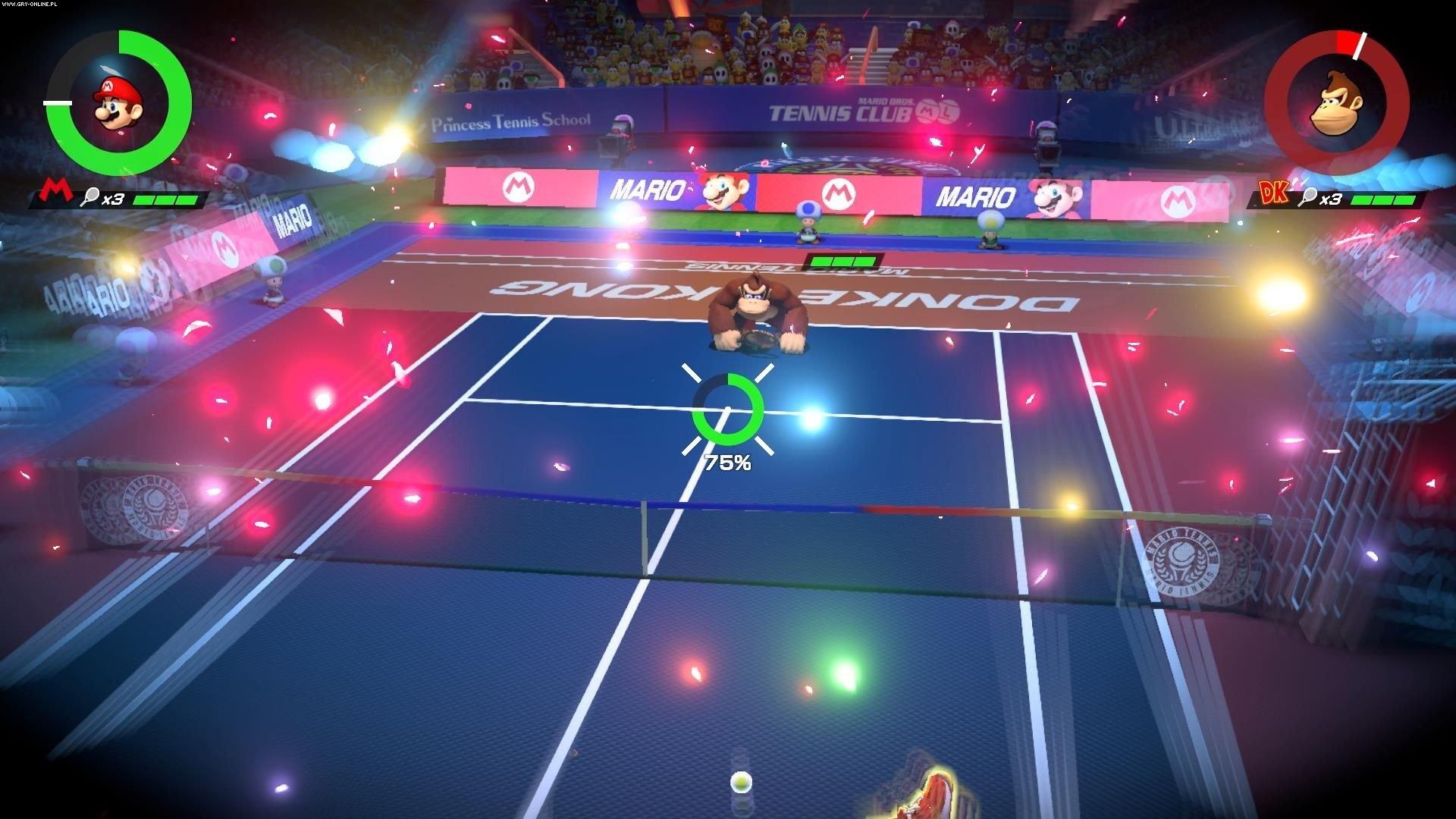 Mario Tennis Aces Screen3.jpg