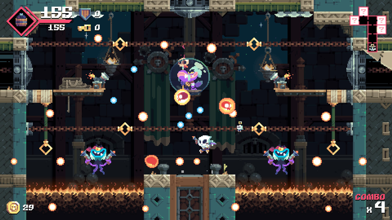 Flinthook Screen2.jpg