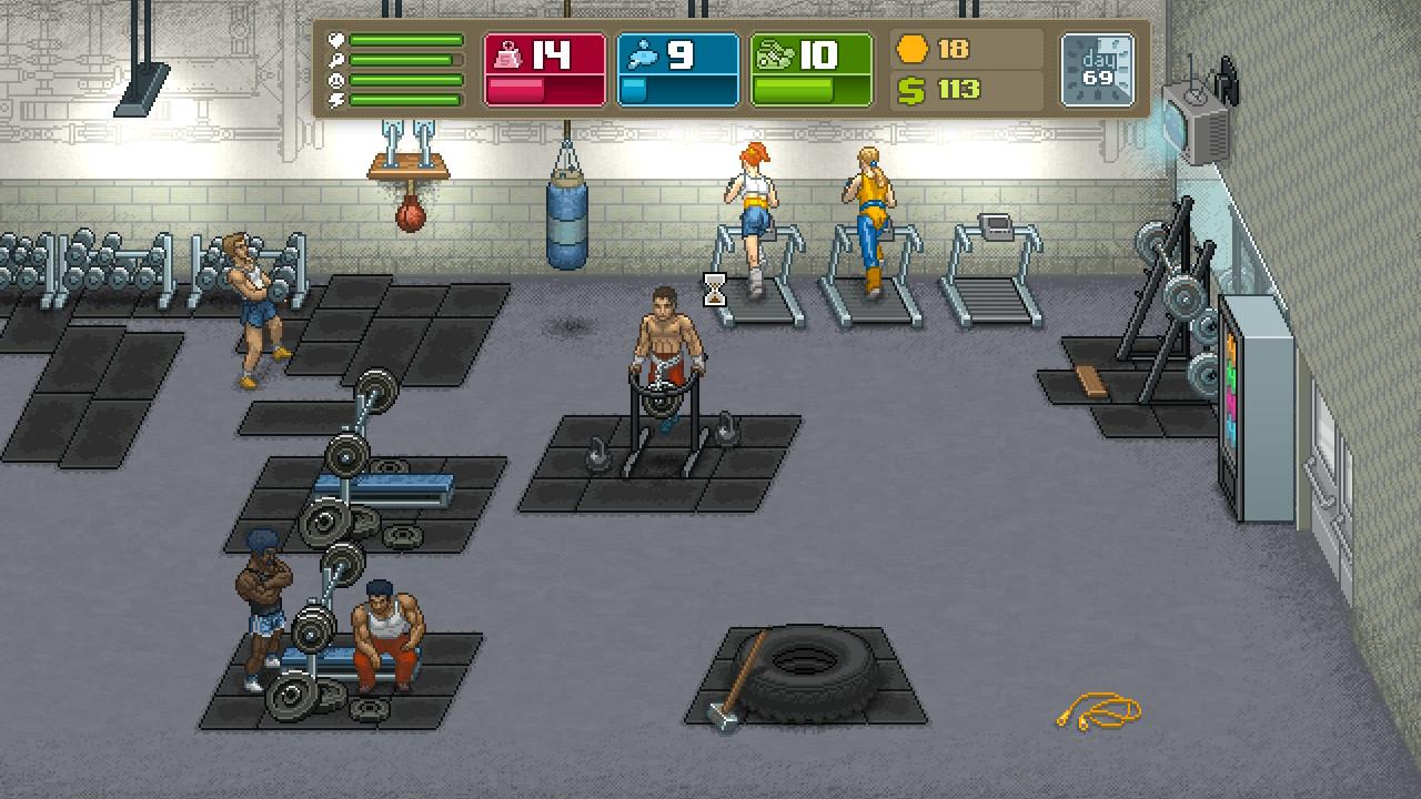 Punch Club Screen2.jpg