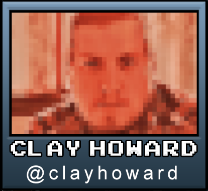 clay.png