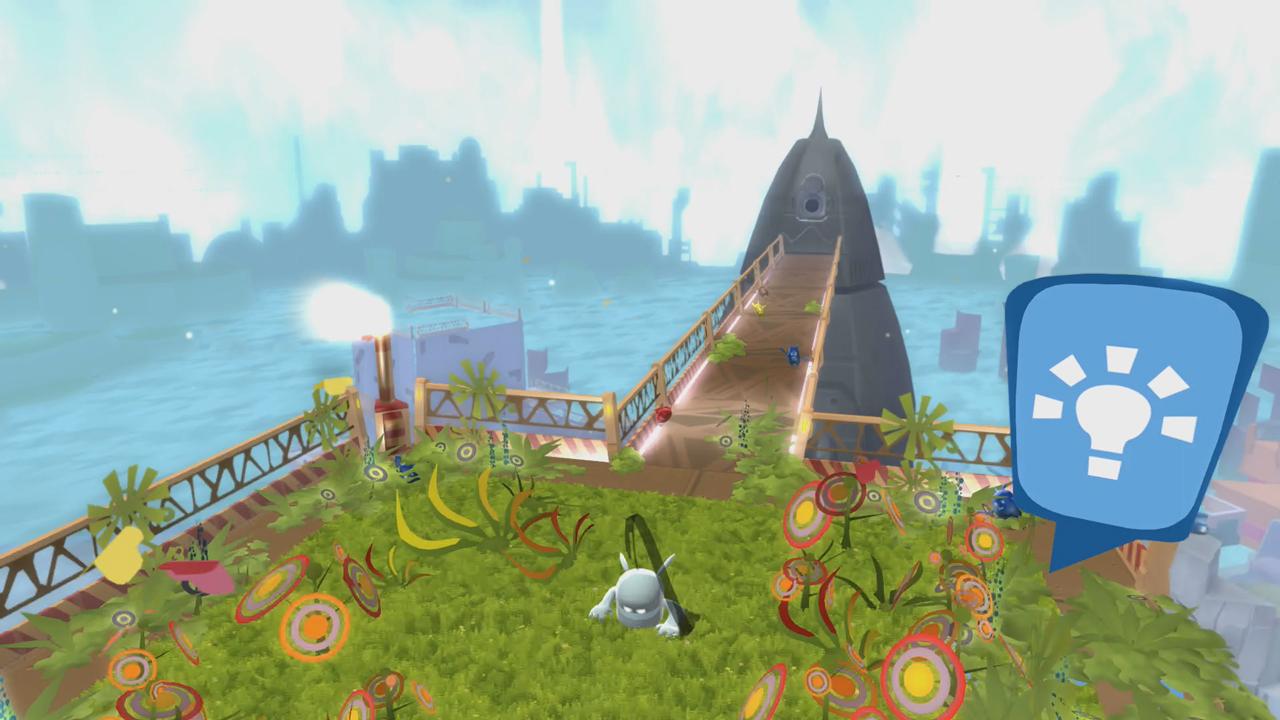 de-blob-2 Screen2.jpg