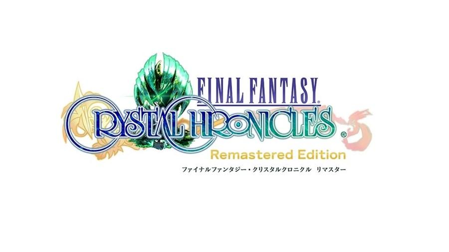Crystal Chronicles.jpg