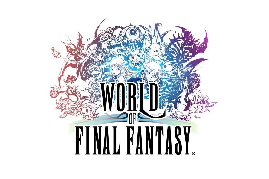 World of Final Fantasy.png